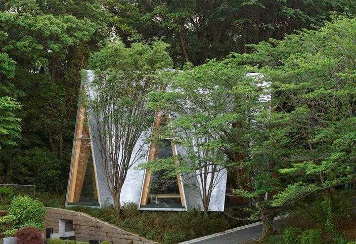 famous-architecture-saitama7