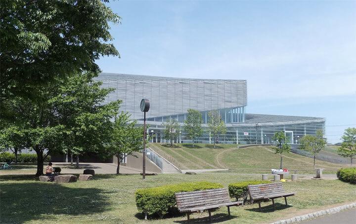 famous-architecture-saitama8