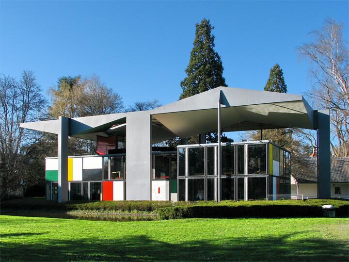 famous-architecture-switzerland