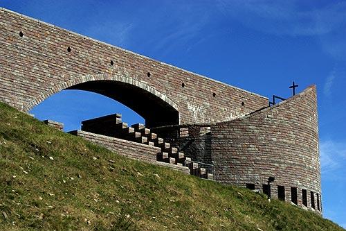 famous-architecture-switzerland13