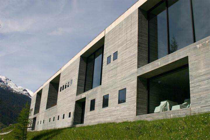 famous-architecture-switzerland2