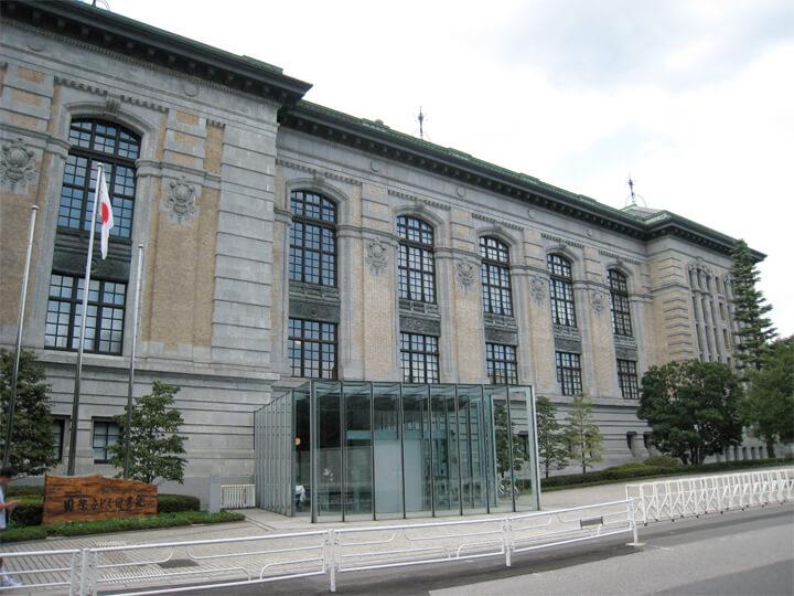 tadao-ando-library