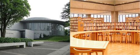 tadao-ando-library3