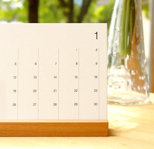 design-desk-calendar7
