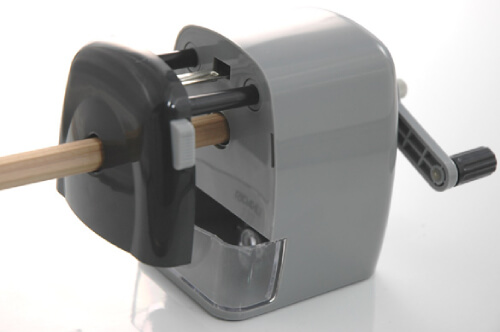 design-pencil-sharpener8