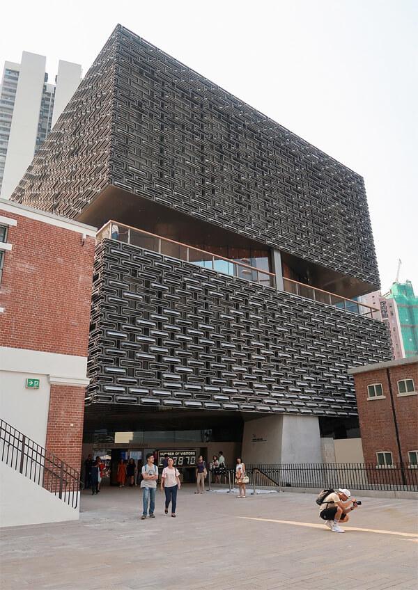 famous-architecture-hong-kong