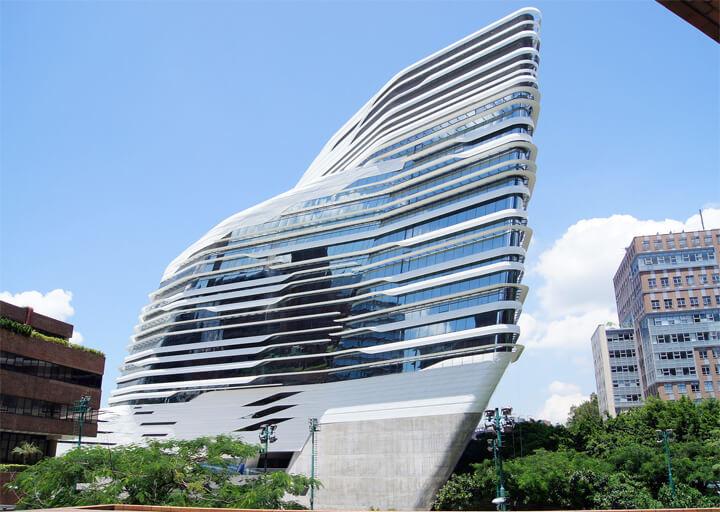 famous-architecture-hong-kong2
