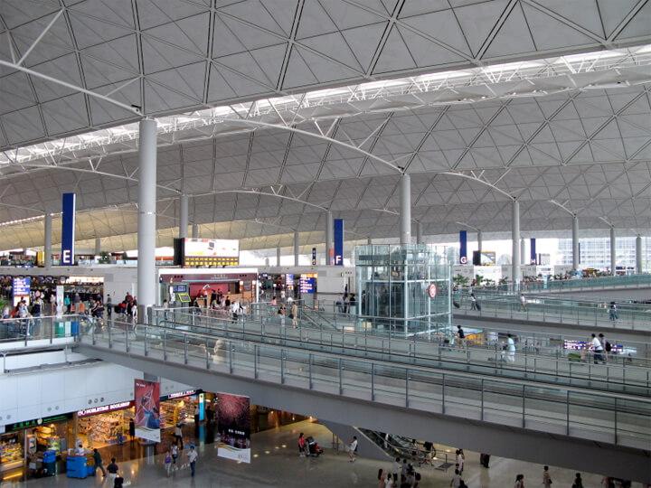 famous-architecture-hong-kong3