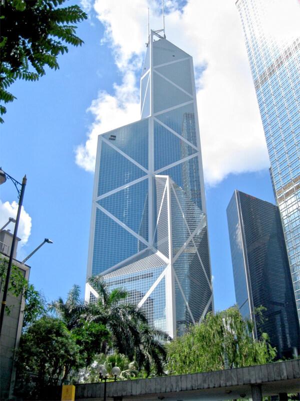 famous-architecture-hong-kong4