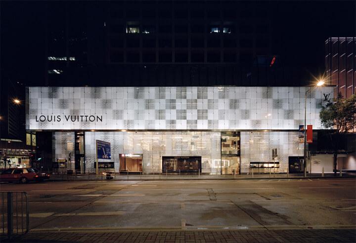 famous-architecture-hong-kong6