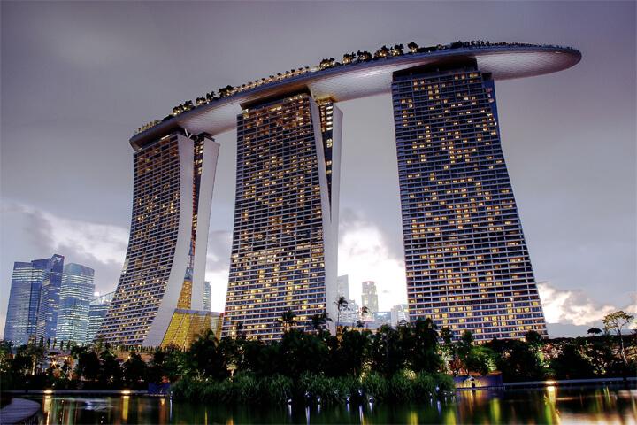 famous-architecture-singapore