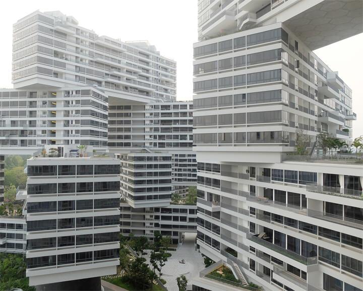 famous-architecture-singapore2