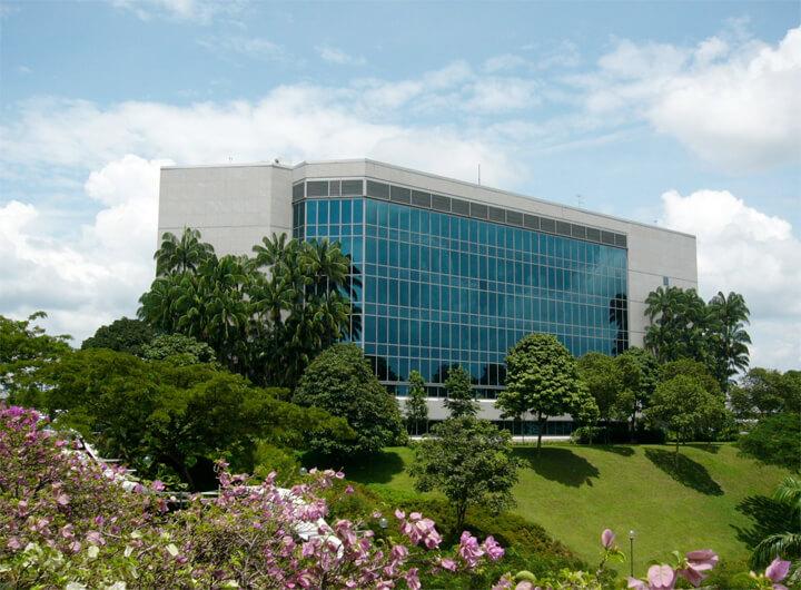 famous-architecture-singapore3