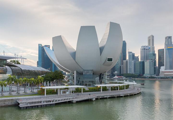 famous-architecture-singapore4