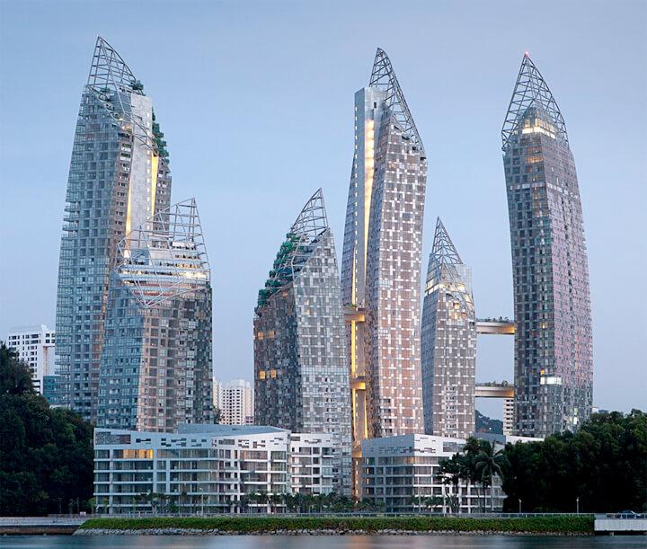 famous-architecture-singapore5