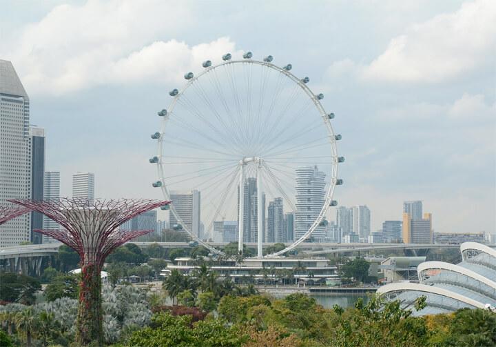 famous-architecture-singapore6