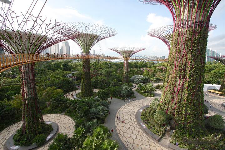 famous-architecture-singapore7