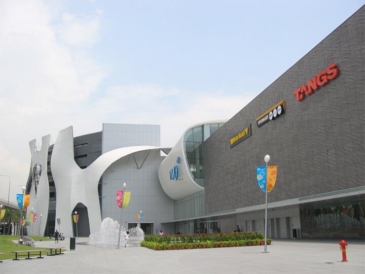 famous-architecture-singapore8