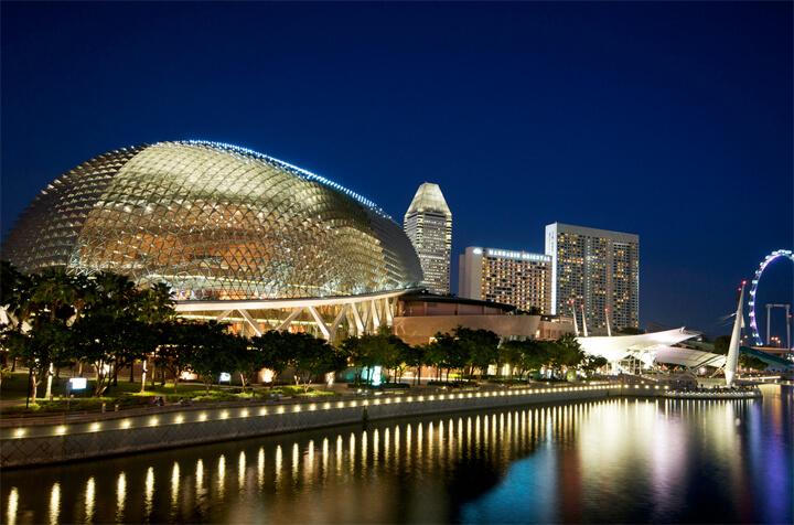 famous-architecture-singapore9