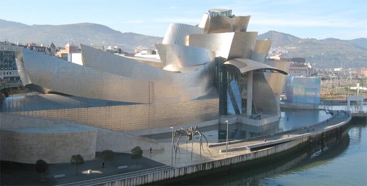 famous-architecture-spain-barcelona11