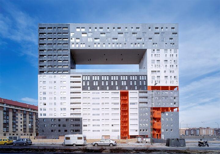 famous-architecture-spain-barcelona12