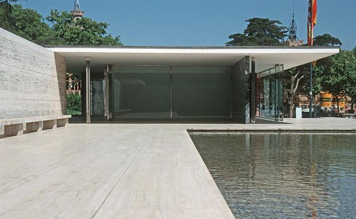 famous-architecture-spain-barcelona2