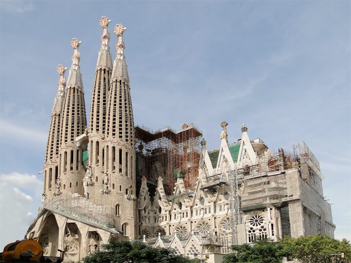 famous-architecture-spain-barcelona3