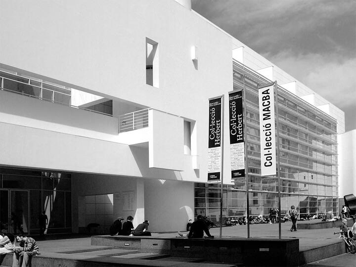 famous-architecture-spain-barcelona4