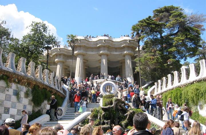 famous-architecture-spain-barcelona6