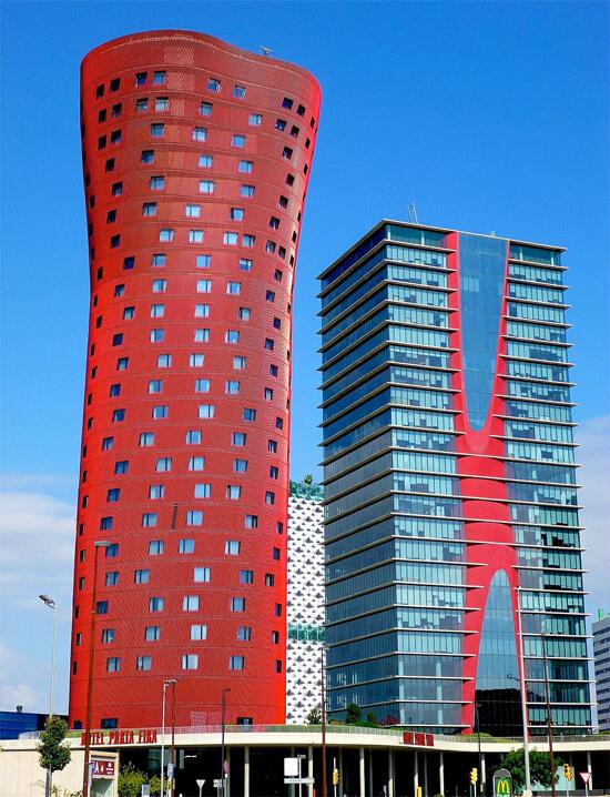 famous-architecture-spain-barcelona7