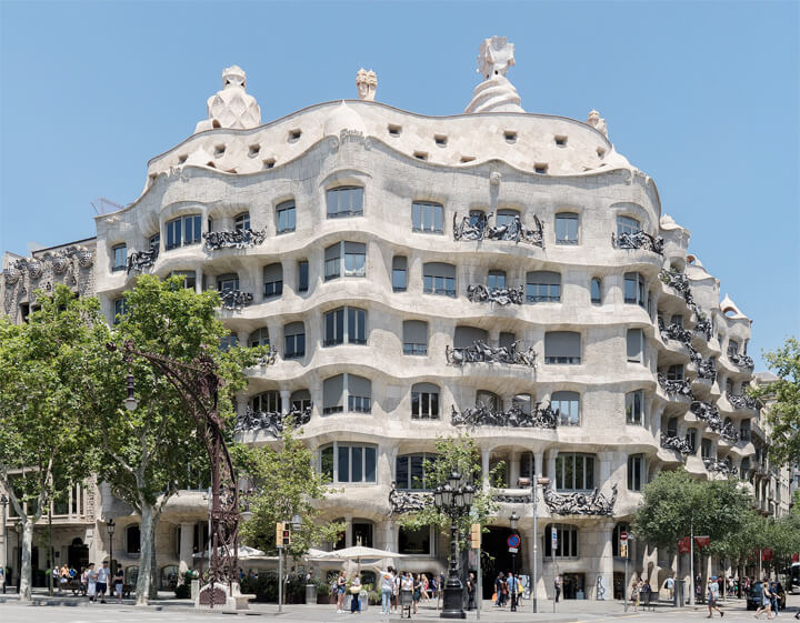 famous-architecture-spain-barcelona9