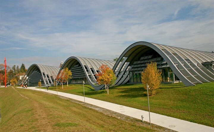 famous-architecture-switzerland4
