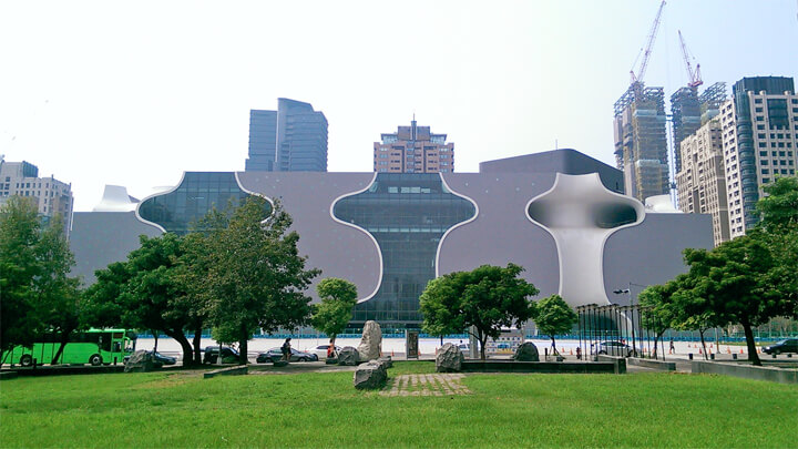 famous-architecture-taiwan