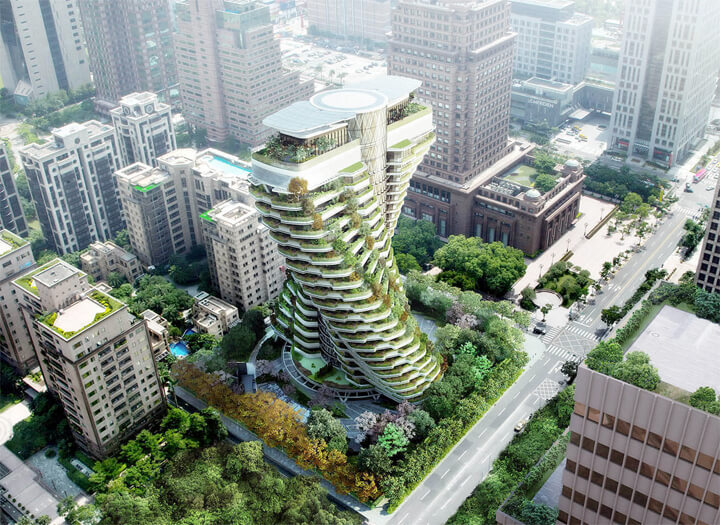 famous-architecture-taiwan10