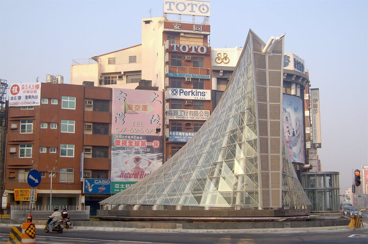 famous-architecture-taiwan13