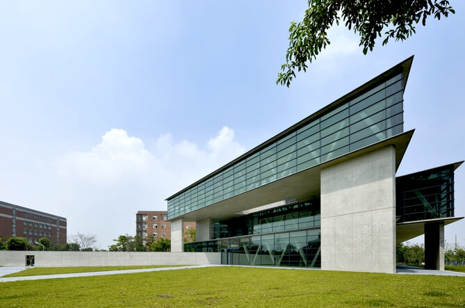 famous-architecture-taiwan2