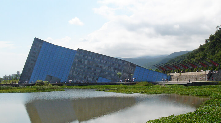 famous-architecture-taiwan4