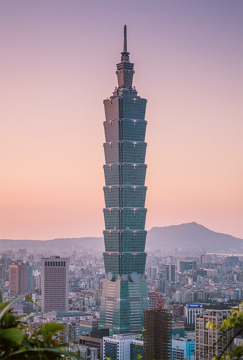 famous-architecture-taiwan7