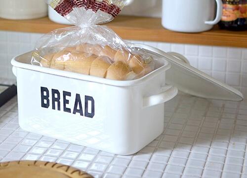 design-bread-case10