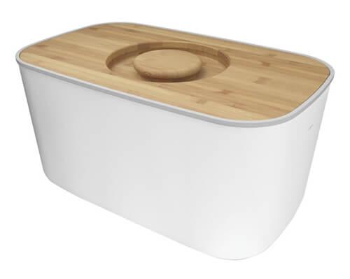 design-bread-case8