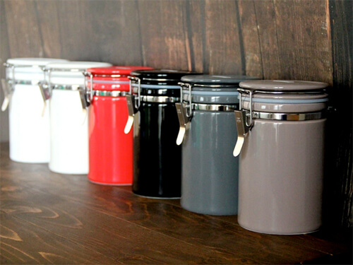 design-coffee-canister10