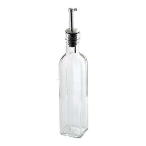 design-oil-bottle10