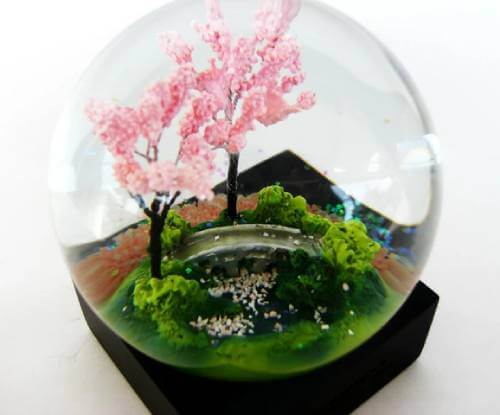 design-snow-globe2