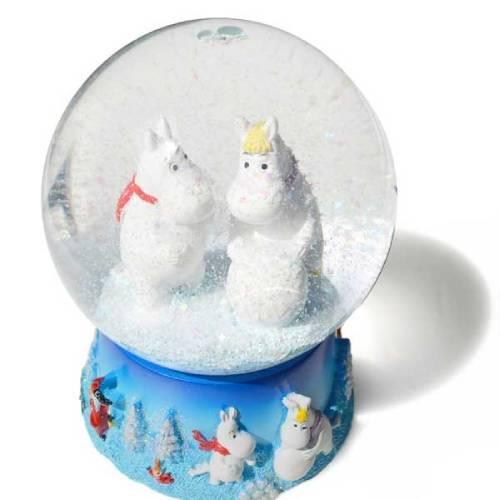 design-snow-globe6