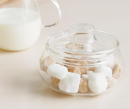 design-sugar-pot