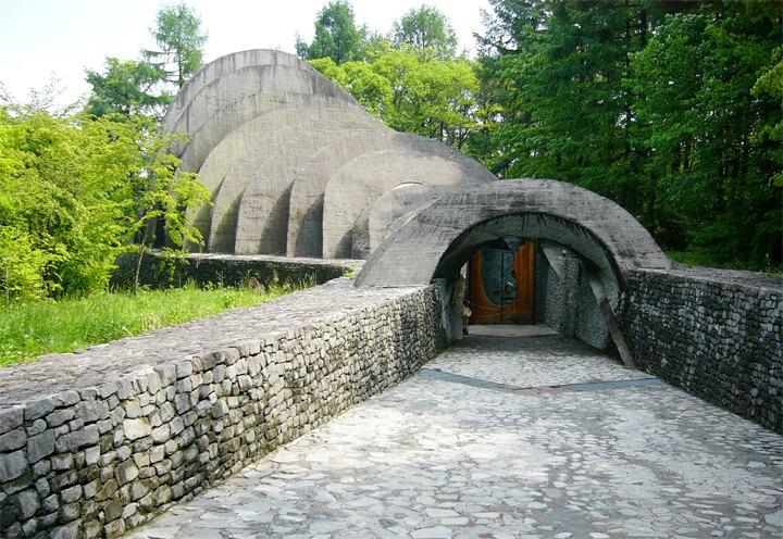 famous-architecture-chapel
