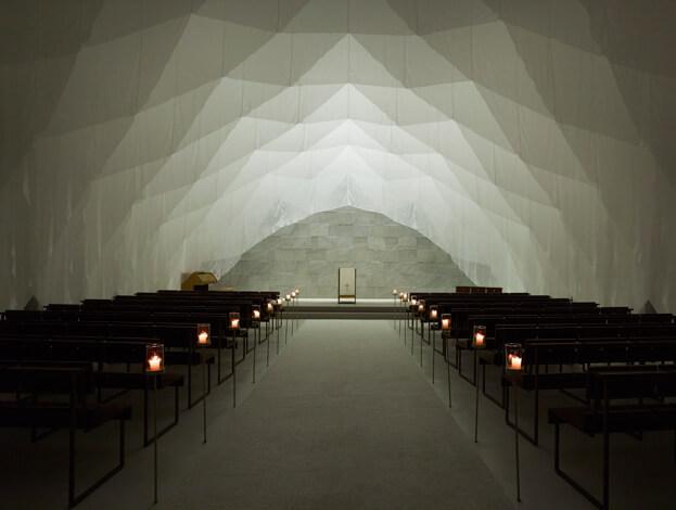 famous-architecture-chapel2
