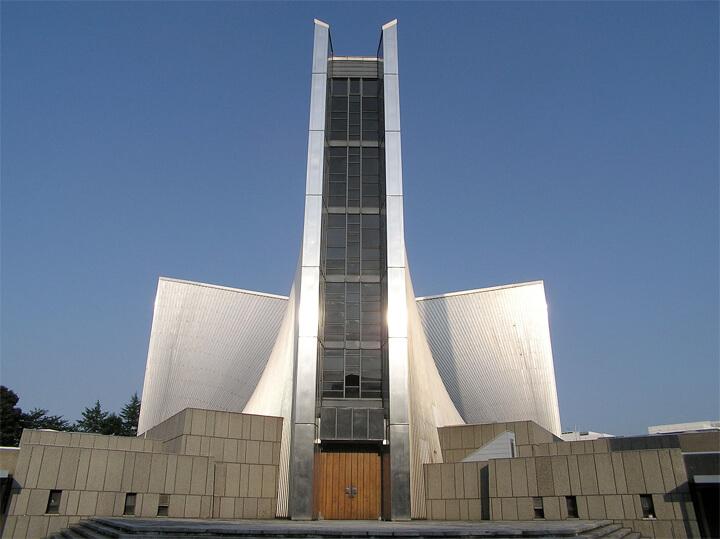 famous-architecture-chapel4