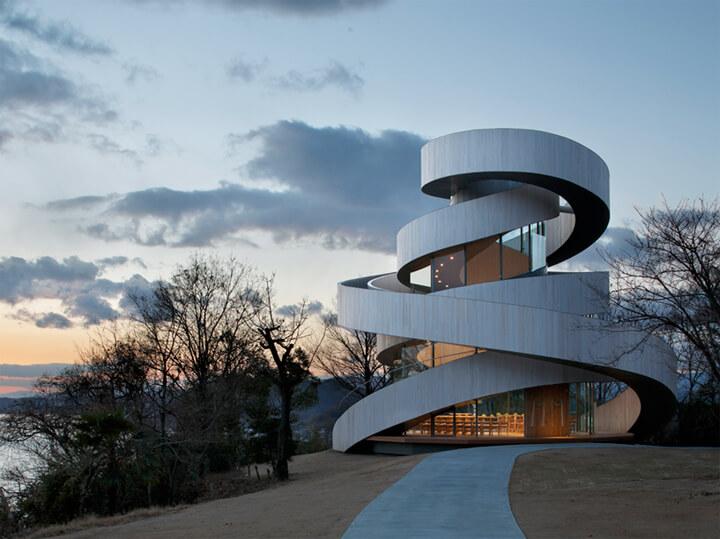 famous-architecture-chapel7