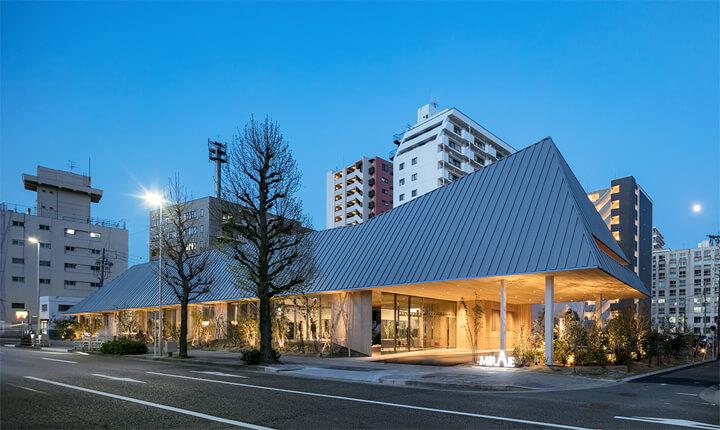 famous-architecture-chapel8